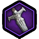 File:Caliban icon.png
