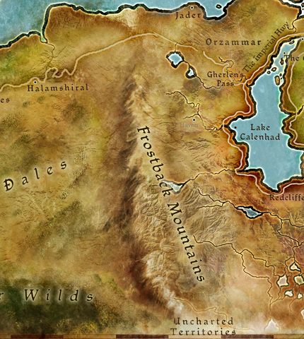 File:Frostback Mountains map.png
