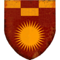 Imperial Chantry Heraldry.png