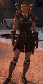 Senestra Character Image.png