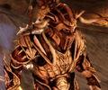 Creature-Hurlock Alpha 2.jpg