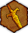 File:Greatsword-Schematic-icon1.png