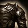Ico armor med