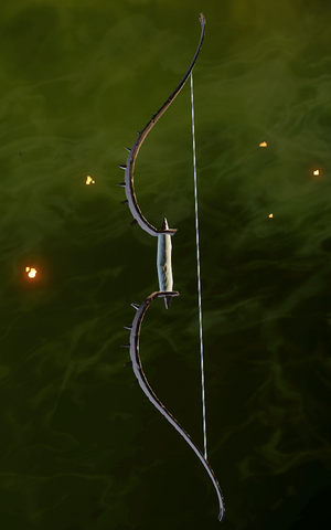 File:Spiked-Longbow-Crafted.png