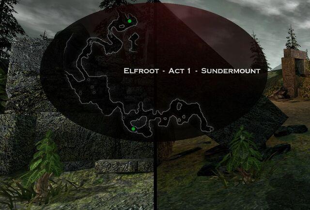 File:DA2 Elfroot - Act 1 - Sundermount.jpg