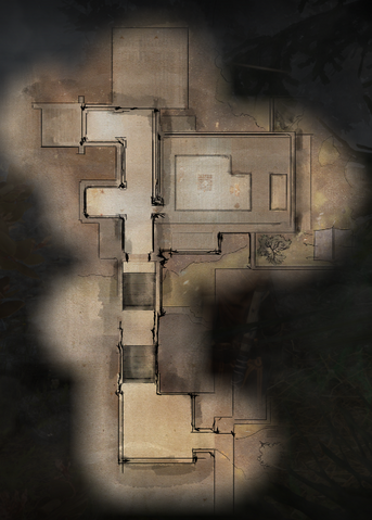 File:Therinfal Redoubt Main Level Map.png