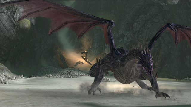 File:HighDragonDAII.png