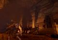The Descent Quest Image 3.png