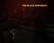 Map-The Black Emporium.png