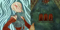 Codex entry: Sera