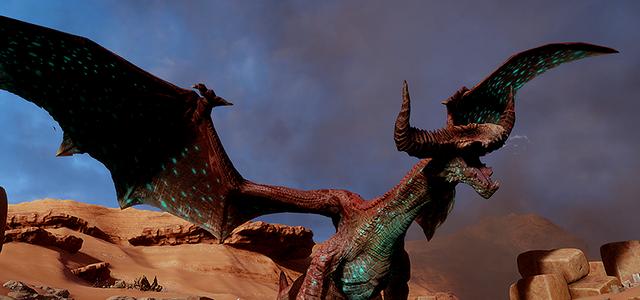 File:Abyssal Dragon Roar.png