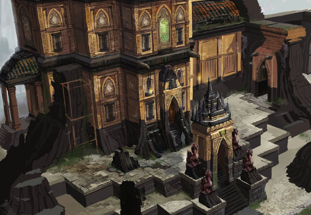 File:Tevinter building.jpg