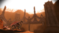 Sunbaked Canyon I.png
