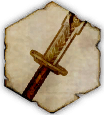 File:Inquisition-Longsword-Schematic-icon1.png