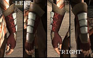 File:Raider Gloves (generic).png