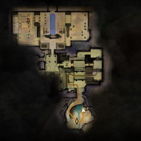 File:Temple of Mythal Main Level Map.png