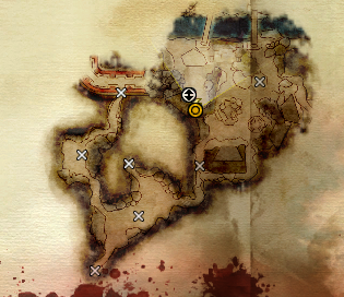File:Deep Roads Grotto Map.png
