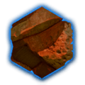 Fade-Touched Pyrophite icon.png