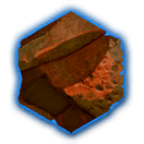 File:Fade-Touched Pyrophite icon.png