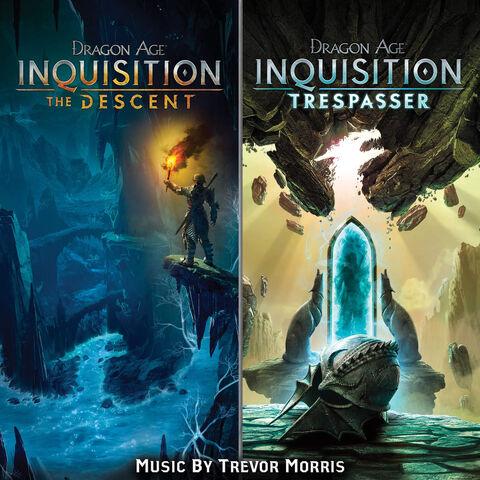 File:The Descent Trespasser Soundtrack.jpg