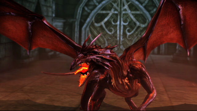 File:Dragon Thrall's Profile.jpg