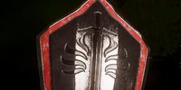 Templar Shield Schematic