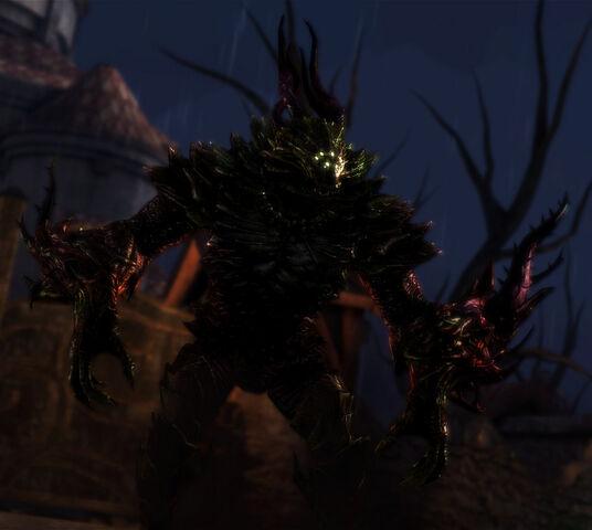 File:Baroness Abomination.jpg