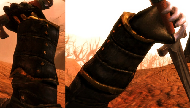 File:Blackblade Gloves.png