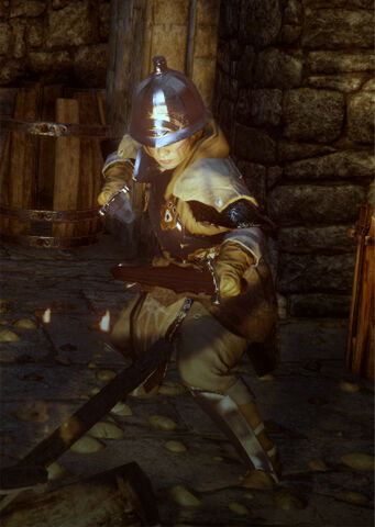 File:Alchemist's Inquisition Operative Armor (Perseverance).jpg