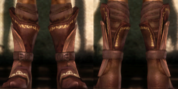 File:Chainmail Boots.png
