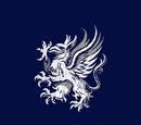 Heraldry: Grey Wardens