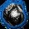 Silverite icon