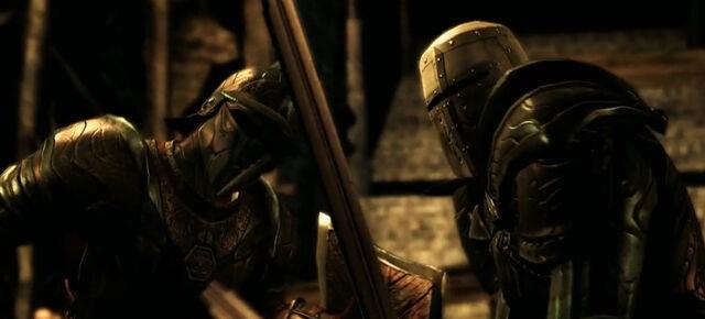 File:Blood duel.jpg