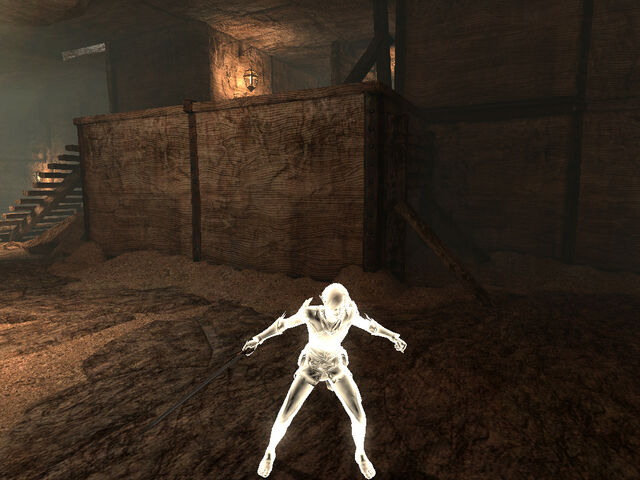 File:Lyrium ghost2.jpg