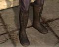 Boots of Enchanter Illana Display.png
