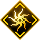 File:Mark of the Rift.png