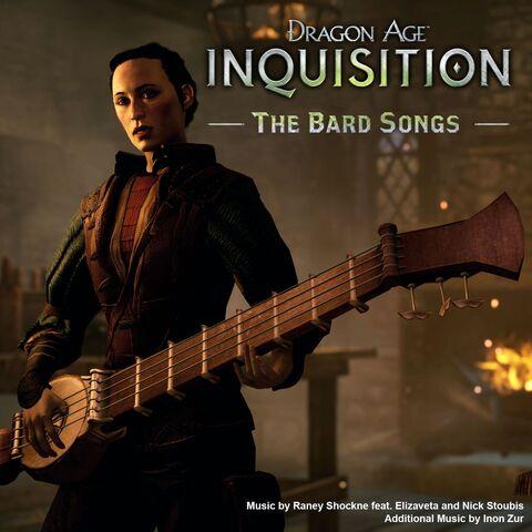 File:Dragon Age Bard Songs.jpg