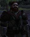 Emissary Fellhammer.png