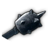 Hand Hammer icon.png