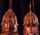 Helm of the Arlathvenn
