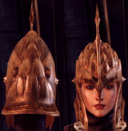 File:Helm of the Arlathvenn.png