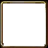 File:Item frame.png
