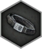 Common Belt Icon