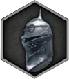 File:Fereldan Soldier Helmet Icon.png