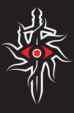 Inquisition Heraldry Alternate