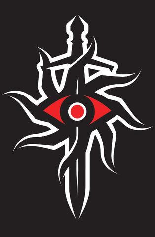 File:Inquisition Heraldry Alternate.jpg