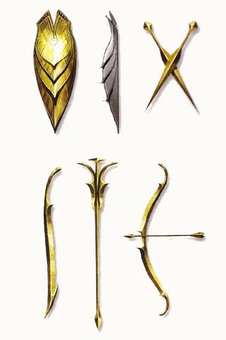 File:Inquisition Arlathan Elves concept 2.png