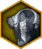 Drakescale Medium Armor Icon