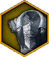 Drakescale Medium Armor Icon.png