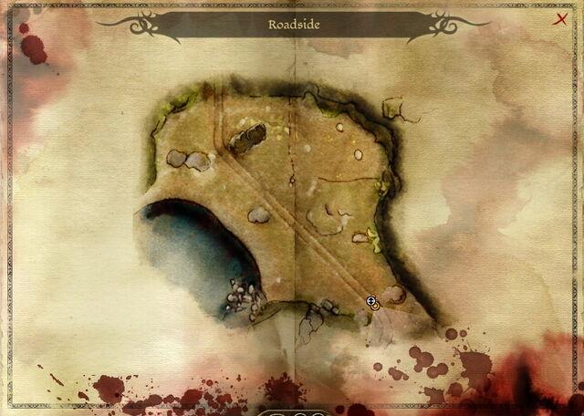 File:Map-Roadside.jpg
